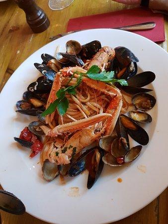 Napoli E Image