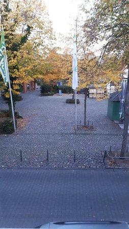 Bilde fra Rheda-Wiedenbrück