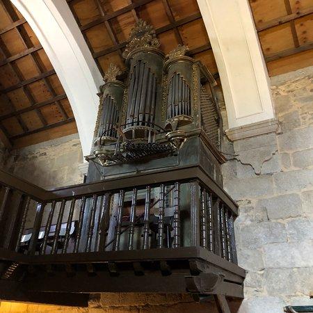 Bilde fra Iglesia de Nuestra Senor del Azogue