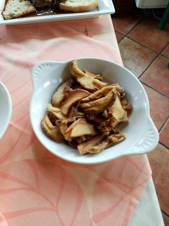 Chitignano Photo