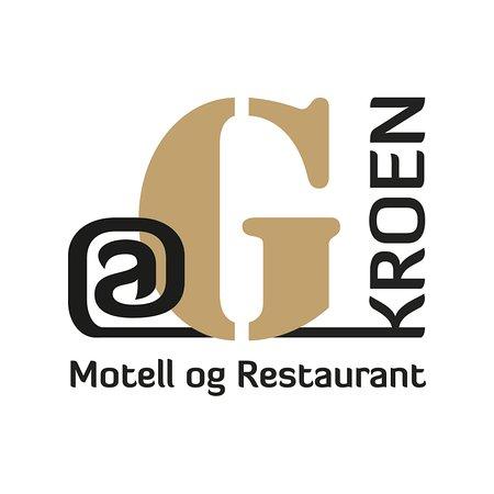 Hedmark, Norwegia: Restaurant, opening new Motel June 1st. 2019 !