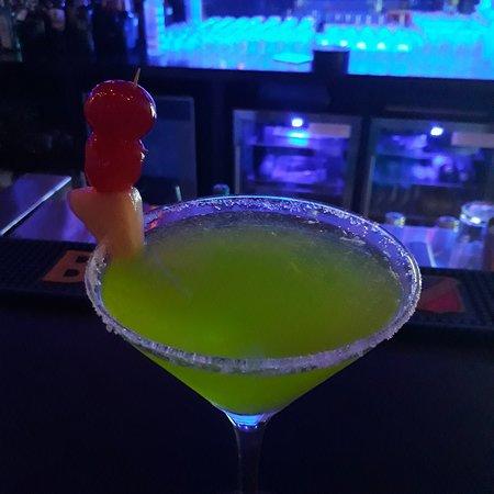Ramones Bar y Fiesta
