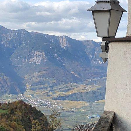 Berggasthof Dorfner Bild