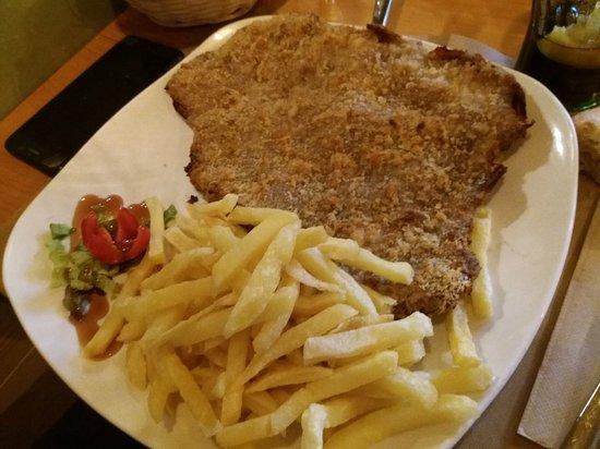 La Terraza De Neira Teo Restaurant Reviews Photos
