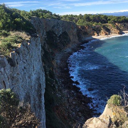 Foto de La Bisbal d'Empordà