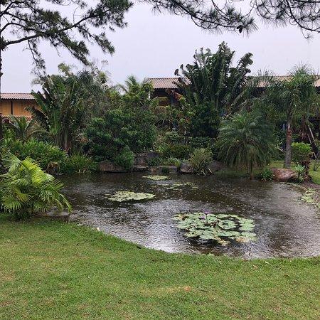 Ibiraquera Foto
