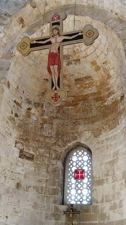 Church of San Cataldo Image
