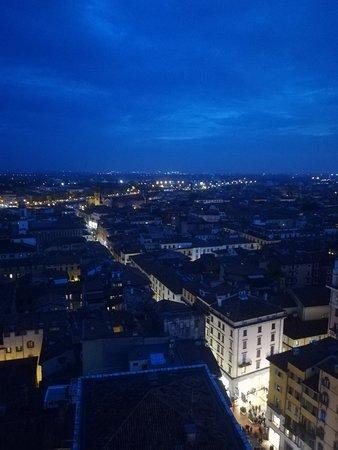 Torre dei Lamberti Photo