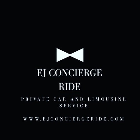EJ Concierge Ride Worldwide