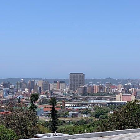 Hilton Durban Photo