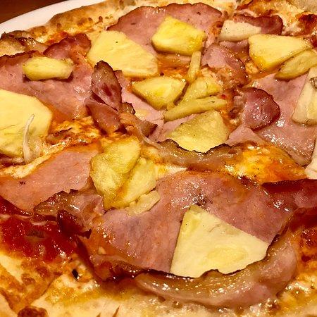 california pizza kitchen natick menu prices restaurant reviews rh tripadvisor com california pizza kitchen natick ma