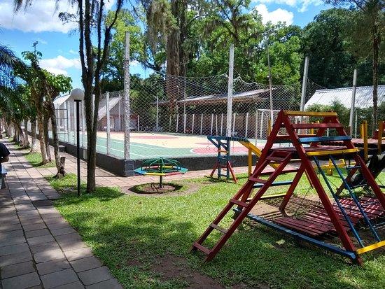 Vale Real Rio Grande do Sul fonte: media-cdn.tripadvisor.com