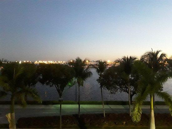 Homewood Suites Miami-Airport / Blue Lagoon Εικόνα