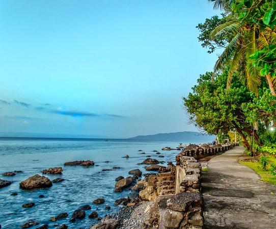 Eagle Point Resort Foto