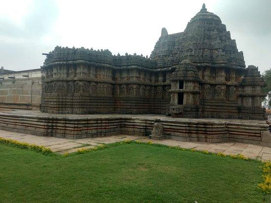 Tours (S) India