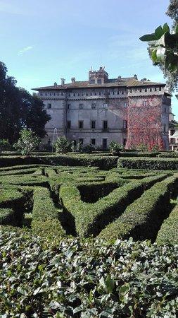 Vignanello ภาพถ่าย