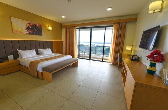 K Hotels
