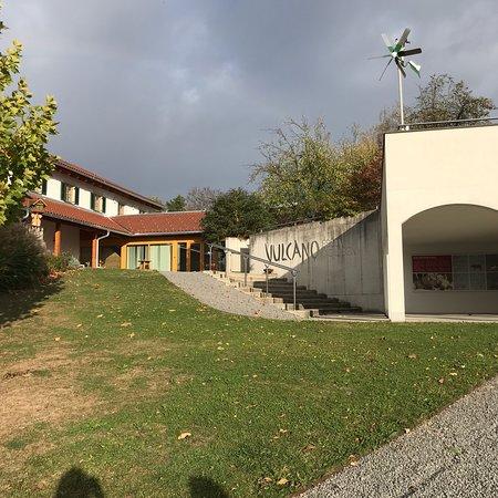 Auersbach Photo