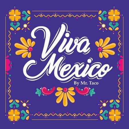Viva Mexico Qatar Best Mexican Restaurant In Doha, Qatar