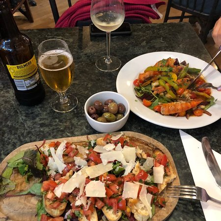 Buongiorno Hexham Updated 2020 Restaurant Reviews Photos