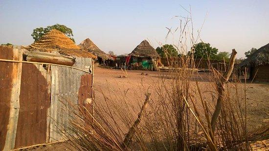 Serekunda Photo