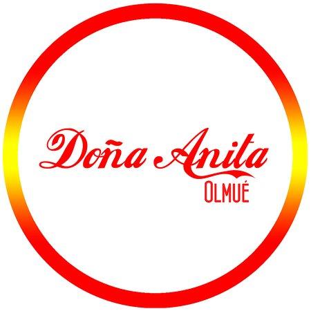 Dona Anita