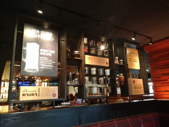 random interior picture outback steakhouse fort collins tripadvisor tripadvisor