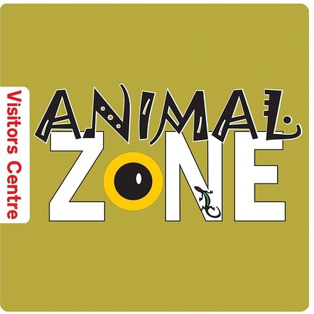 ‪Rodbaston Animal Zone‬