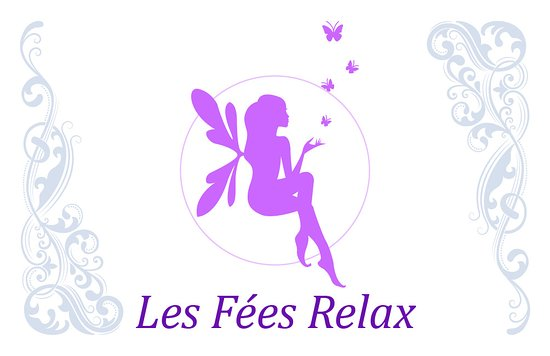 Les Fees Relax