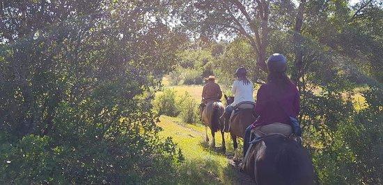 Colchagua Turismo Rural Photo