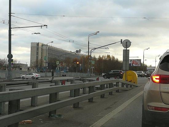 Lezhachiy Neboskryob