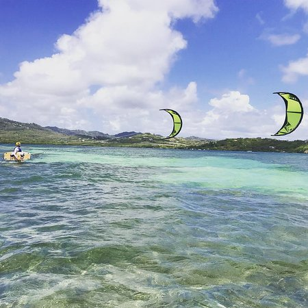 Le Vauclin, Мартиника: getlstd_property_photo