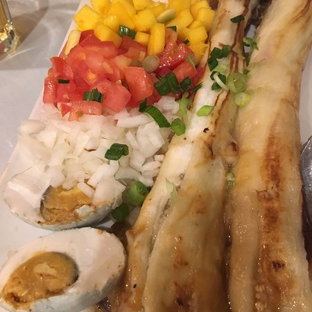 Patio Filipino San Bruno Restaurant Reviews Phone Number