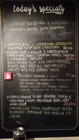 Novotel Krakow City West Hotel