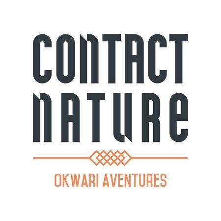 Okwari Aventures