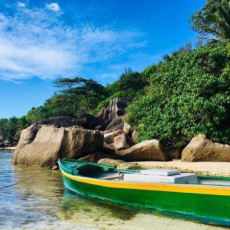 Kempinski Seychelles Resort Photo