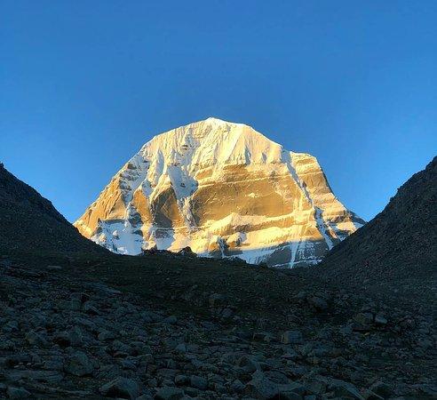Lhasa Photo