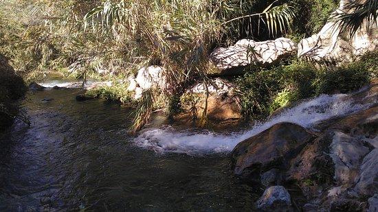 Foto de Servigroup Castilla