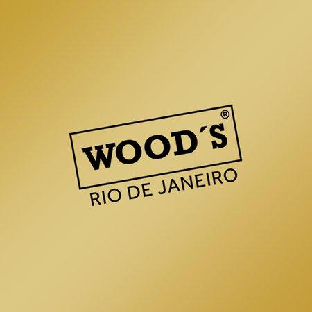 Wood's Rio de Janeiro