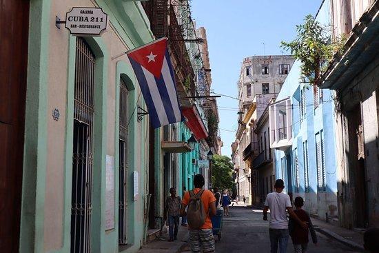 Cuba 360 Holidays