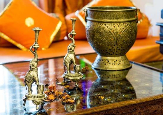 Royal Dinner - Barli堡巴利酒店的图片 - Tripadvisor