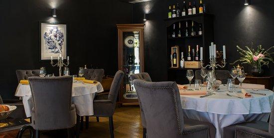 A Gente Zagreb Restaurant Reviews Photos Phone Number Tripadvisor