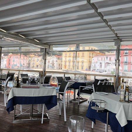 Good Value Restaurants In Sorrento