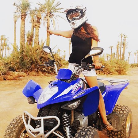 NESS-CROSS-RAPTOR-KECH N°1 DES EXCURSIONS SUR MARRAKECH Locations Raptor Buggy  Moto Cross Quad Automatique