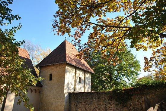 Gambar Ruesselsheim