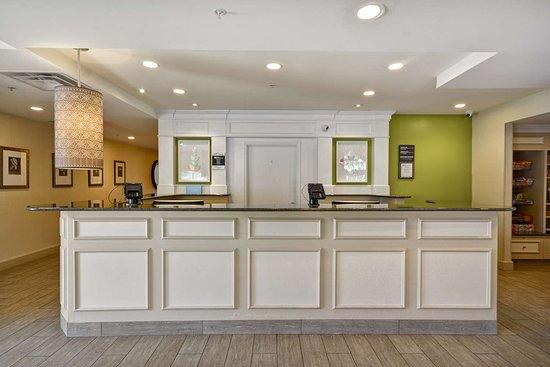 Hilton Garden Inn Fort Collins Co Hotel Reviews Photos Price Comparison Tripadvisor