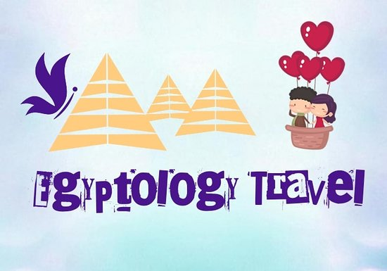 Egyptology Travel
