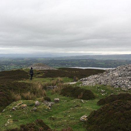 Castlebaldwin ภาพถ่าย