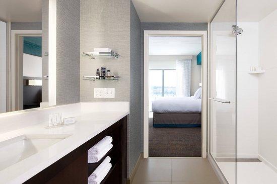 Waite Park, MN: Guest room