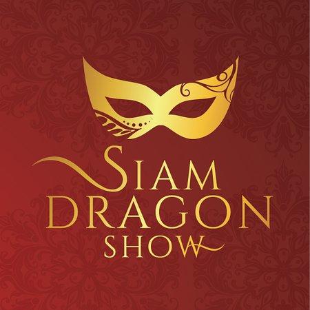 Siam Dragon Cabaret Show Chiangmai